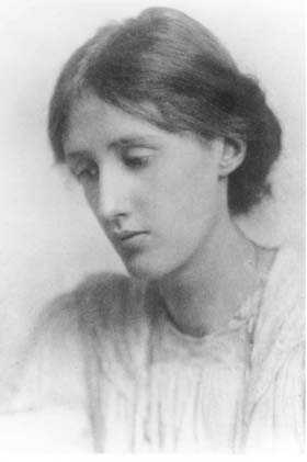 woolf_virginia