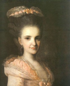 N-R0017-0005-portrait-of-an-unknown-lady-in-a-pink-dress-s